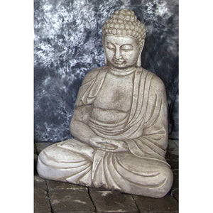 Big Buddhas for Sale