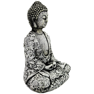 Buddha Meditating Statues on Sale