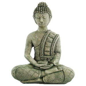 Cement Buddhas for sale
