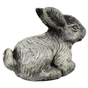 Bunny Statues For Sale