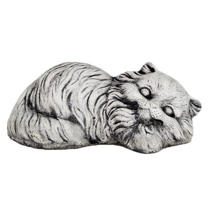 Cat Statues on Sale