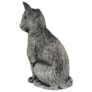 Cat Figurine