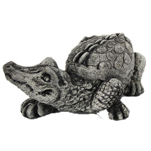 Crocodile Statues on Sale