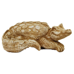 Crocodile Home and Garden Statues