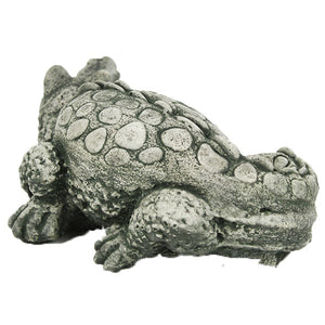 Alligator Statues on Sale
