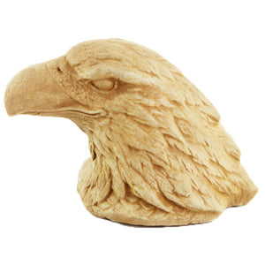 Eagle Home and Garden Statues