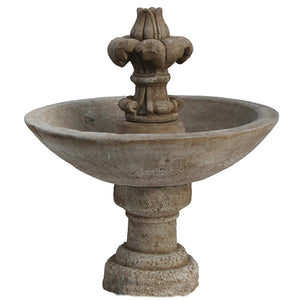 Small garden fountain for sale