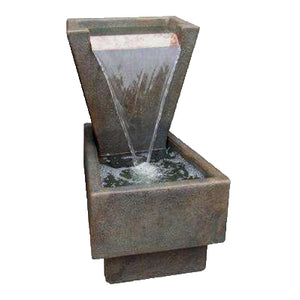 Fountains on sale for outside