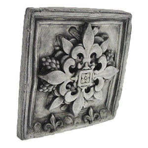 Wall Decor Plaques
