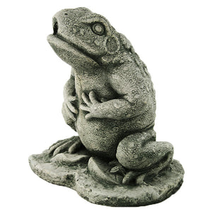 Frog Statues for Sale