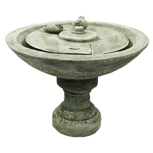 small water fountains for sale