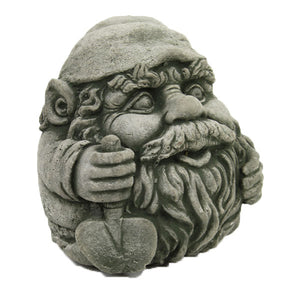 Garden Gnome Statues for Sale