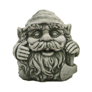 Garden Gnomes Statues for Sale