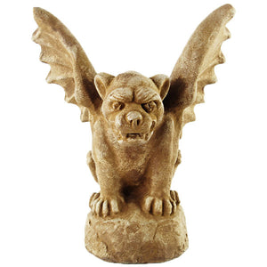 Gargoyles Figures for Sale