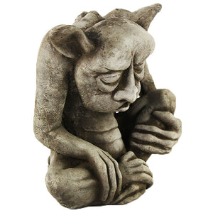 Gargoyles Home and Garden Statues for Sale