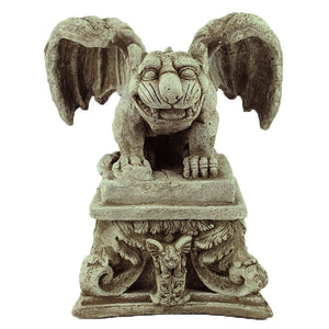Gargoyle Statues on Sale