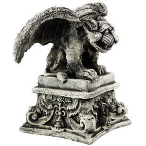 Gargoyle Statues for Sale