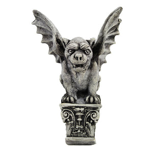 Gargoyles Sculptures for Sale