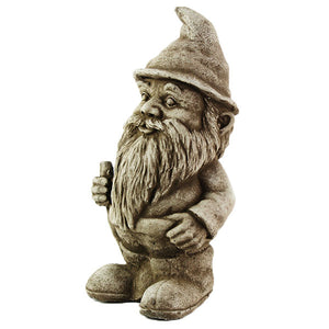 Gnomes Statues for the Garden