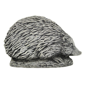 Hedgehog Statue for Sale