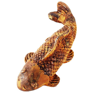Koi Statues for Sale