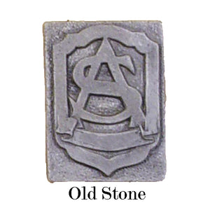 Stone Fountain for sale