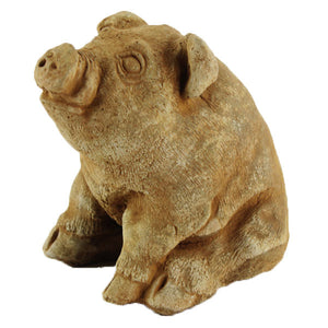 Pigs Statues for Sale