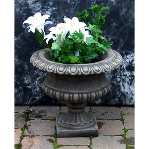Plant Decor Urns
