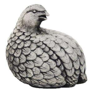 Bird Home Decor Figurines