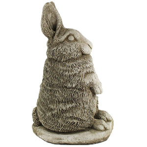 Rabbits Statues for Sale