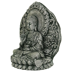 Buddha Home and Garden Statues for Sale