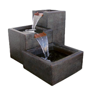 Cement Fountains for Sale