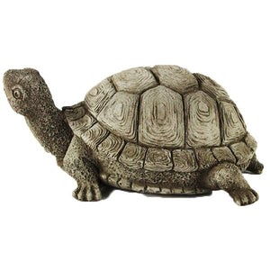 Turtle Home Decor Statues