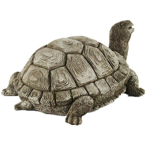 Turtles Statues for Sale