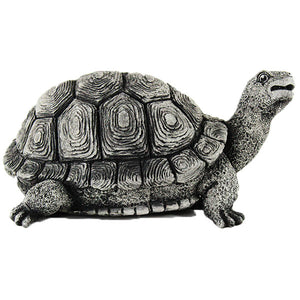 Turtle Home and Garden Statues