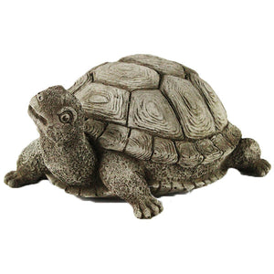 Turtle Statues for Sale