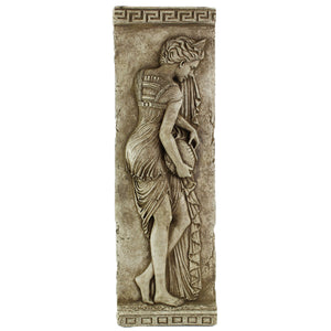 Wall Plaques Decor