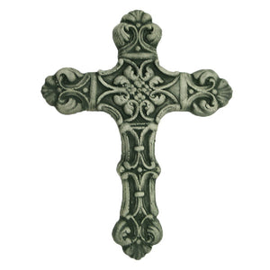 Religious Crosses for Sale