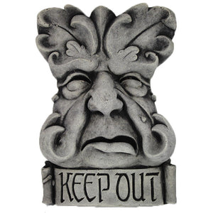 Home and Garden wall Plaques decor