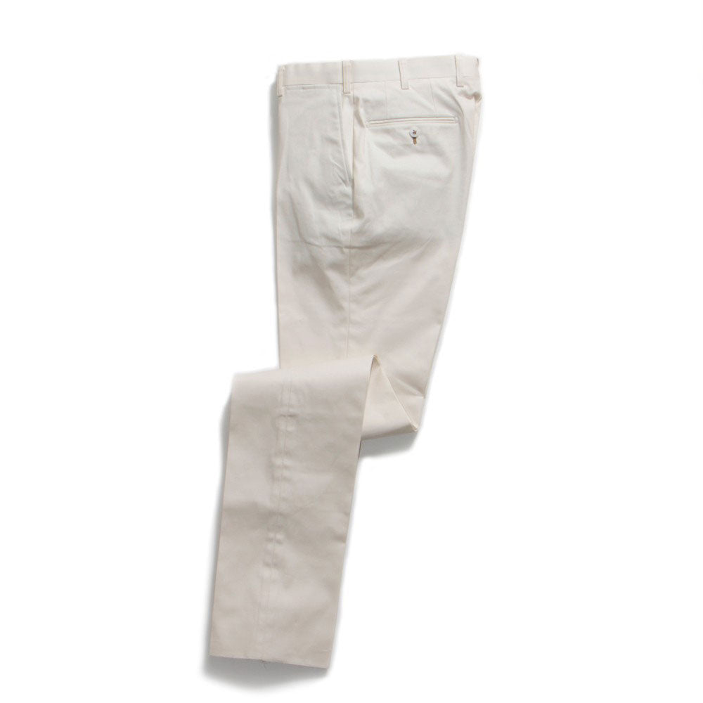 Long Pants IVO 【Sのみ】(20%OFF)