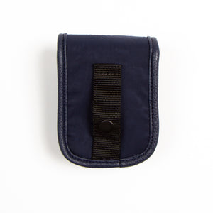 Scope Case Dark Blue