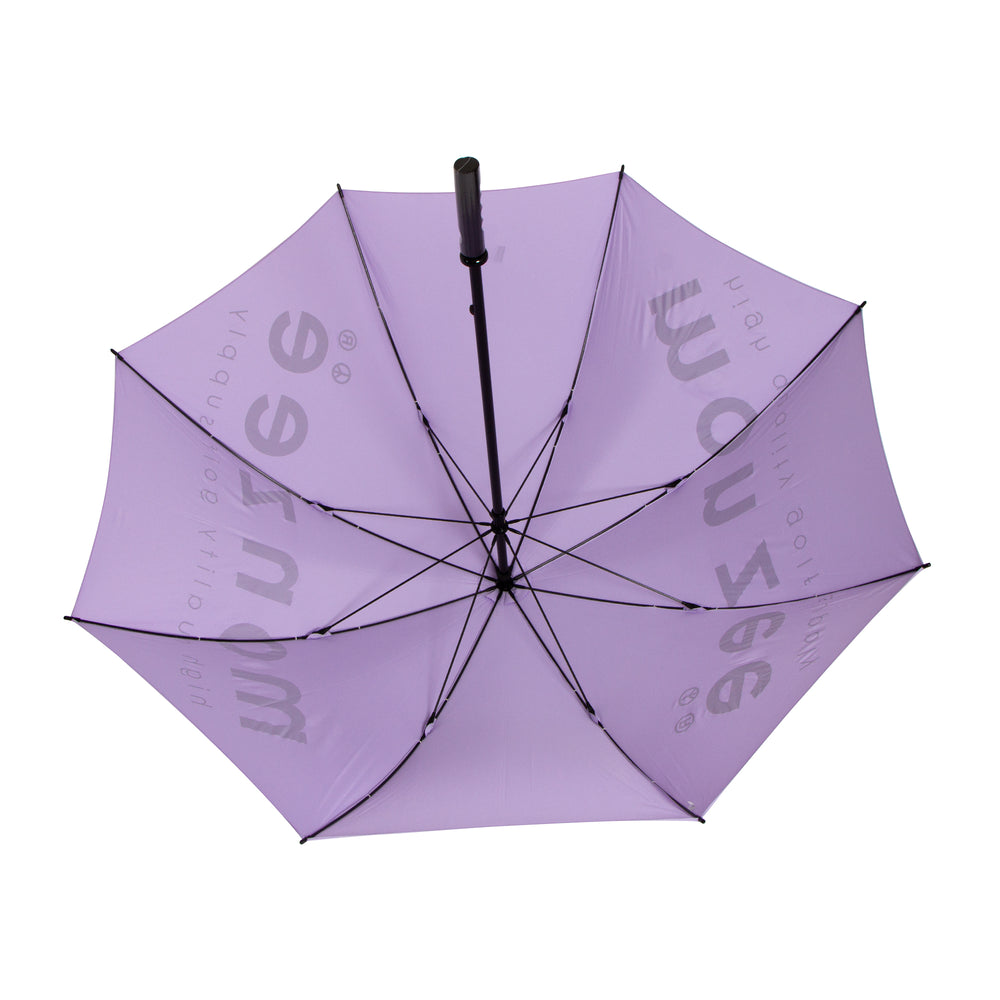 Puple Haze umbrella