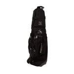 CLUB GLOVE Last Bag Large Pro - BLK