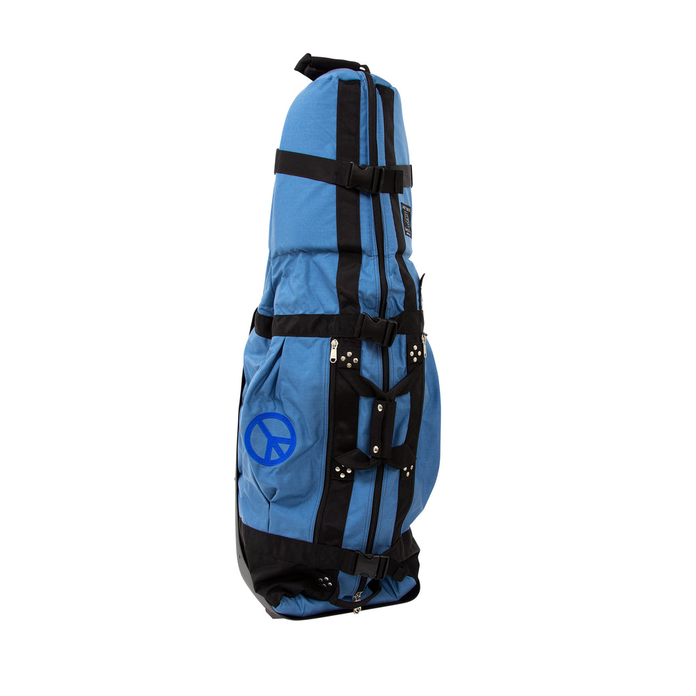 CLUB GLOVE Last Bag Large Pro - BLU