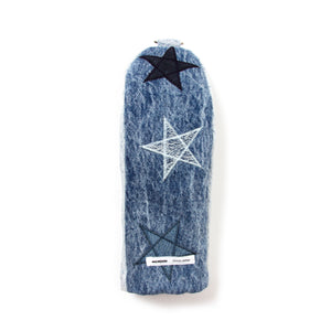 Star-Denim [FW]-BLU1
