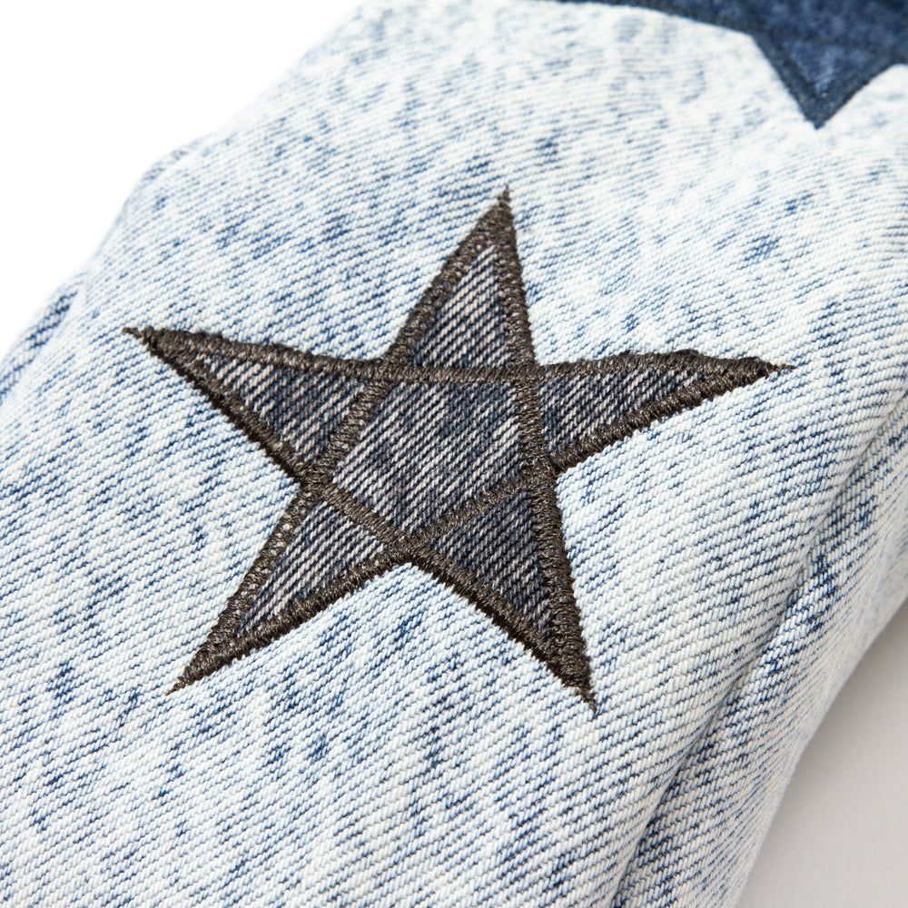 Star-Denim [FW]-L.BLU1