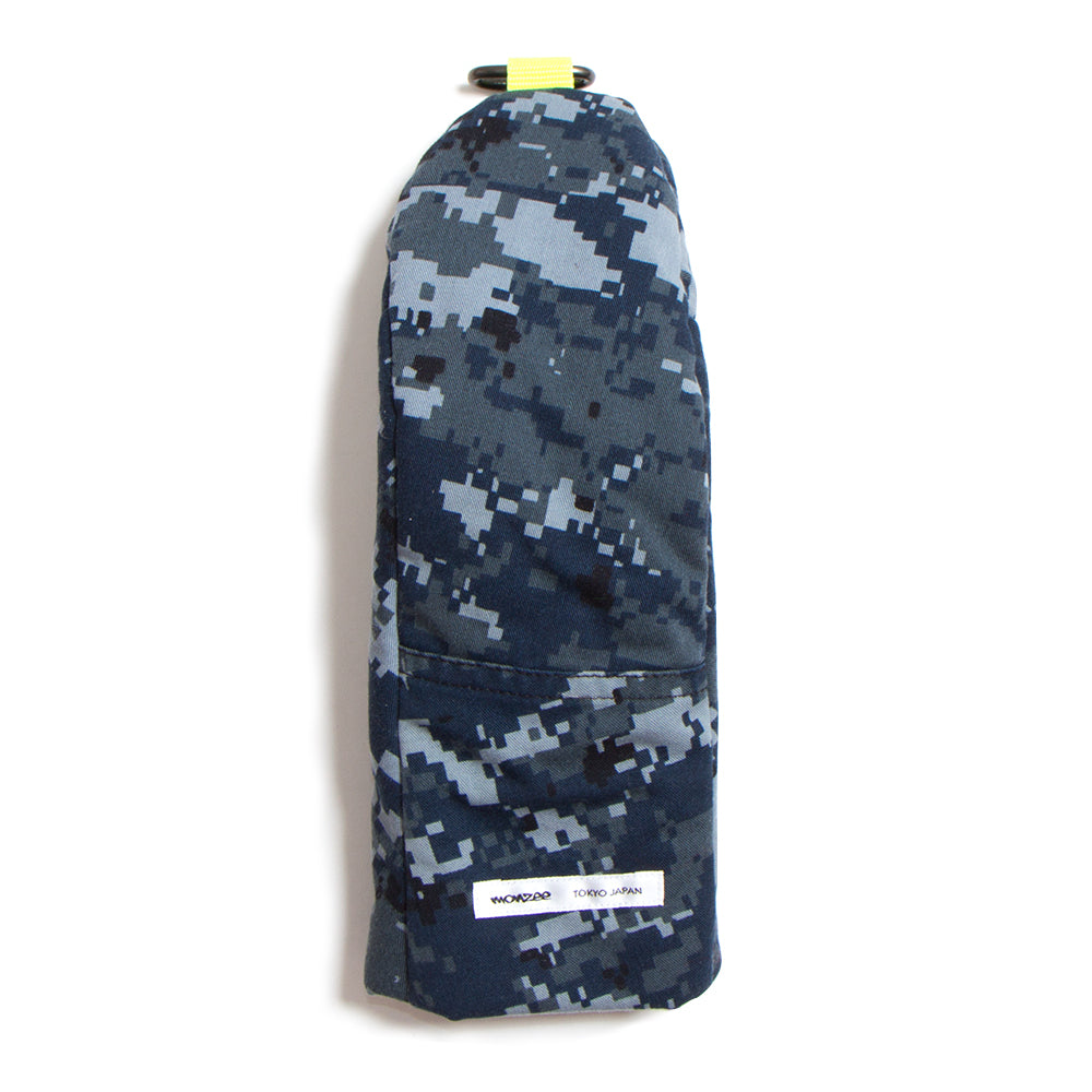 US Navy Blue Digi UT