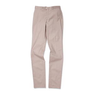 Long Pants - S.PNK