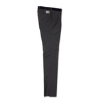 Camo Band 2 In-Tuck Pants Gray