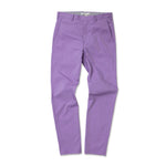Standard Purple Pants